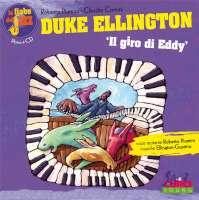 Duke_Ellington-200